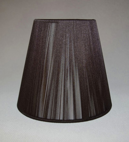 Cotton Thread Lampshade