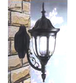 Outside Wall Light